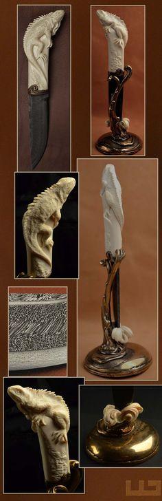 Laurent Gerdil - Sculpture - Nouveautés