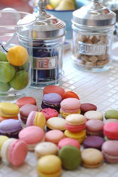 macaron             http://tinyurl.com/mvgronb    At that point I was so excited because I knew the facts   were there, the figures were there was 100 percent right. Why wait to make all that   money when you don't have to?  http://tinyurl.com/mvgronb