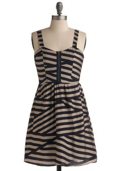 $48 modcloth.com sundress.  My teenage nieces would love this.