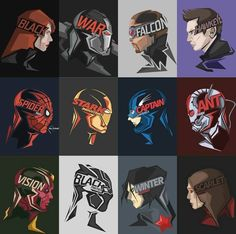 MARVEL FANDOM: like or comment to vote, remember one vote per Fandom, and feel free to talk Marvel here!!! - Visit now to grab yourself a super hero shirt today at 40% off!