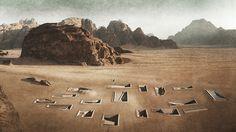 wadi-rum-excavated-sanctuaries-rasem-kamal-architecture-jordan_dezeen_hero