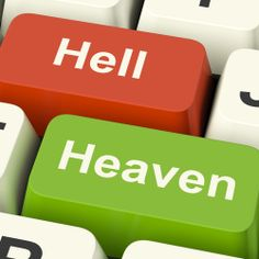 Los 5 pecados imperdonables en #SocialMedia  (ingles)