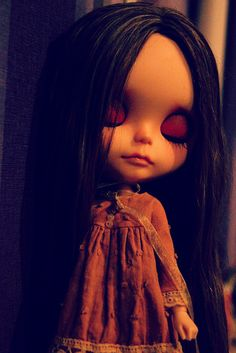 Vagalume by howlita, via Flickr