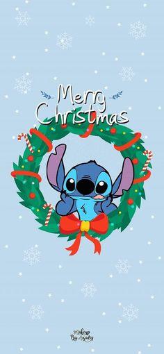 fond-decran-wallpaper-stitch-noel-merry-christmas-disney-iphone-X-makeupbyazadig. fond-decran-wallpaper-stitch-noel-merry-christmas-disney-iphone-X-makeupbyazadig… fond-decran-wallpaper-stitch-noel-merry-christmas-disney-iphone-X-makeupbyazadig-tendance Christmas Wallpaper Iphone Cute, Iphone Wallpaper Preppy, Christmas Wallpapers Tumblr, Disney Phone Wallpaper, Holiday Wallpaper, Cartoon Wallpaper Iphone, Winter Wallpaper, Cute Wallpapers, Christmas Walpaper