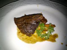 Brasato Al Chianti-Beef Braised inChianti