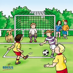What game are they playing? Speech Sound Development Chart, Language Development, Art Drawings For Kids, Drawing For Kids, Picture Comprehension, Picture Composition, Picture Writing Prompts, Human Drawing, Puzzle Art