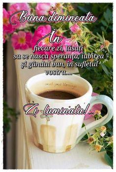 Spiritual Quotes, Good Morning, Tableware, Motivation, Beauty, Spirit Quotes, Buen Dia, Dinnerware, Bonjour