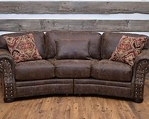 Conversational Sofas Are Great For The Home Pinterest