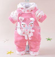 7aedf3a7c 476 Best Baby children fashion images