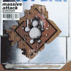 Massive Attack : Protection