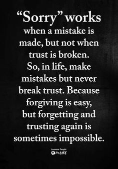 Quotes Discover Relationship Quotes Working On Relationship Quotes Work Motivational Quotes, Wise Quotes, Quotable Quotes, Great Quotes, Words Quotes, Positive Quotes, Inspirational Quotes, Sayings, Music Quotes