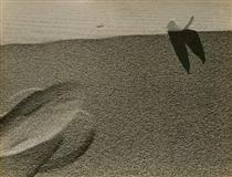 Untitled - Kansuke Yamamoto