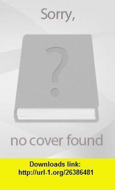 The New Yorker, June 16, 23,  30, 1962 Silent Spring Rachel Carson ,   ,  , ASIN: B003RV4MRQ , tutorials , pdf , ebook , torrent , downloads , rapidshare , filesonic , hotfile , megaupload , fileserve