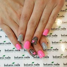 70 best nail art design for 2016 - Styles 7