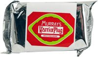 Warrior Plug - Pipe tabacco. Granddad's pipe tabacco. Plugs, Memories, Shop, Memoirs, Souvenirs, Corks, Remember This, Store