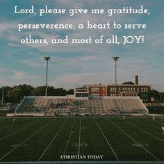 #pray #prayers #joy #God