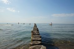 Darß Germany, Europe, Ocean, Beach, Water, Outdoor, Photos, Baltic Sea, Beautiful Places