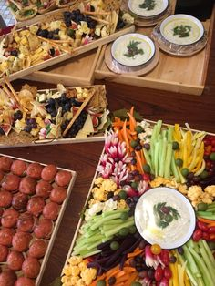 Rue, Cobb Salad, Dairy, Cheese, Food, Small Horse Barns, Essen, Meals, Yemek