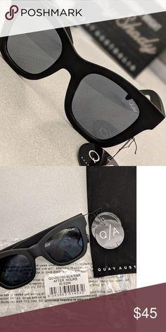 17c4124d80b Ray-Ban Accessories Sunglasses