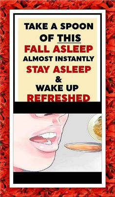 Beauty Tips And Secrets, Insomnia Causes, Natural Sleep Remedies, Sleeping Pills, Body Hacks, Weight Loss Detox, Healthy Lifestyle Tips, Healthy Habits, Organic Recipes
