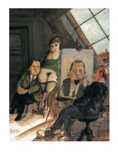 Verlobungsbild Rudi Hurzlmeier Kunstdrucke und Leinwandbilder in Museumsqualität, auch mit edlen Bilderrahmen und passenden Passepartouts. Jedes Motiv fertigen wir in Ihrer Wunschgröße einzeln an. Einfach auswählen und online bestellen.
