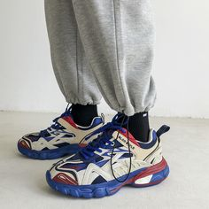 wow,2019 F/W Top 10 sneakers for men