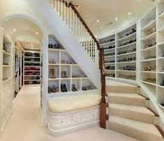 Image result for fun rooms in rich people's houses