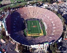 One Direction with 5 Seconds of Summer Rose Bowl — Pasadena, CA on Sat Sep 13 at 7:00pm  - From $105 https://seatgeek.com/one-direction-with-5-seconds-of-summer-tickets/pasadena-california-rose-bowl-2014-09-13-7-pm/concert/1918021/?10464