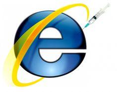 Microsoft Release Zero-Day Vulnerability Warning For Internet Explorer Users