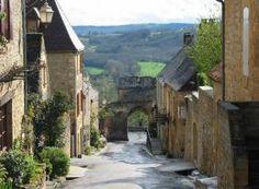 Perigord France