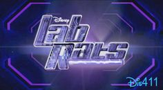 """Lab Rats"" Episode ""Armed And Dangerous"" Airs On Disney XD September 29, 2014"