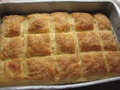 Greek Desserts, Greek Recipes, Cyprus Food, Food Network Recipes, Cooking Recipes, The Kitchen Food Network, Dutch Oven Bread, Cake Recipes, Dessert Recipes