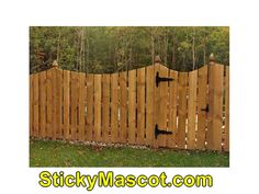 Great share Wood Fence Pickets For Sale