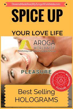 Buy viagra without prescription online