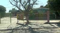 Continúan robos escuelas en Gómez Palacio