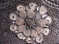 Shell Grotto, Margate