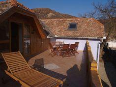 Start exploring Transylvania in Valea Verde Terrace, Porch, Explore, House Styles, Interior, Hotels, Outdoors, Design, Home Decor