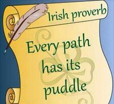 A lie travels farther than the truth. Visit Ireland Calling for more wisdom and blessings and all things Irish. Irish Quotes, Irish Sayings, Native American Quotes, American Symbols, American Indians, Irish Proverbs, Proverbs Quotes, Irish Eyes Are Smiling, Wit And Wisdom