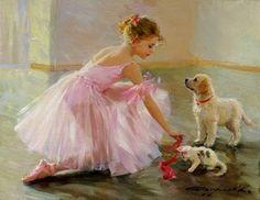 Foto de Wonderful paintings en Google+