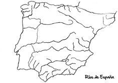 Mapa Fisico De Euskal Herria Para Imprimir.Las 8 Mejores Imagenes De Mapa Fisico En 2019 Hojas De