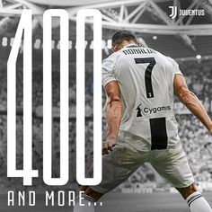 Soccer Post, Portugal National Team, Real Madrid Soccer, Cristiano Ronaldo Cr7, Juventus Fc, Team 7, Champion, Steampunk Gadgets, Sports