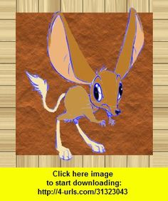 Jerboa, iphone, ipad, ipod touch, itouch, itunes, appstore, torrent, downloads, rapidshare, megaupload, fileserve