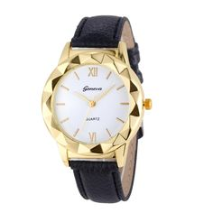 Now available on our store: Gemstone Luxury G..., check it out here!  http://lovee.ca/products/gemstone-luxury-gold-bracelet-watch?utm_campaign=social_autopilot&utm_source=pin&utm_medium=pin