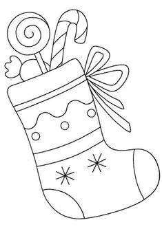 Christmas Activities, Christmas Crafts For Kids, Felt Christmas, Christmas Colors, Christmas Stockings, Christmas Decorations, Christmas Ornaments, Christmas Time, Printable Christmas Cards
