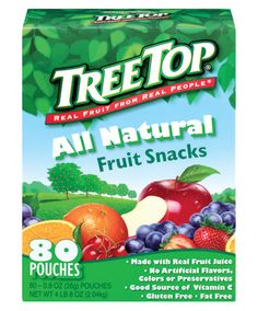 {host prize} Tree Top All Natural Fruit Snacks, $25 www.thisflourishinglife.com/2012/05/back-to-school-blast-giveaway-hop-sign.html