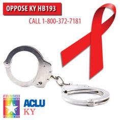 The Fairness Campaign is Kentucky's LGBTQ advocacy organization, founded in 1991 by 10 Louisvillians.