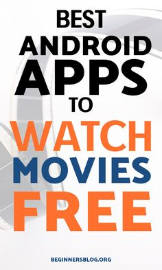 Free Tv And Movies, Movies To Watch Free, Movie Hacks, Netflix Hacks, Tv Hacks, Latest Hollywood Movies, Movies, Android, Exercises