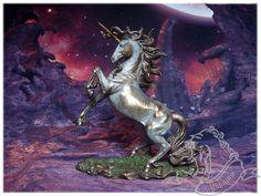 Veronese unicorn