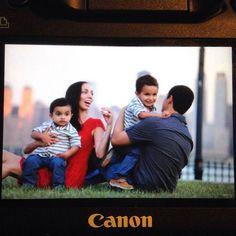 Una de la producción de hoy! #family #happy #NYC #new_jersey #joakomendonca http://ift.tt/1Mu8ciD