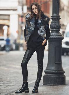 Joséphine Le Tutour - Page 33 - the Fashion Spot